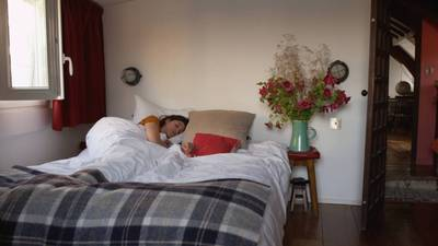 airbnbで部屋を貸したい人の設定を手伝うよ