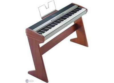 電子ピアノ KORG SP-300